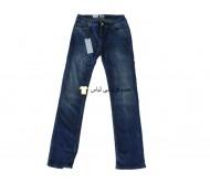 Vero Moda شلوار جین - سه مدل