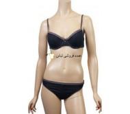 لباس زیر جولی لباس زیر زنانه تنظیم Jolie