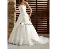 لباس زنانه لباس عروسی