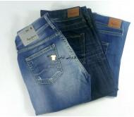 خانمها په په شلوار جین مخلوط pepe jeans