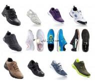 کفش ایالات متحده آمریکا ورزشی برای زنان / مردان