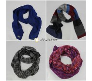 Scarves Winter / Autumn