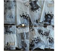 فروش تابستان Vinizi تی شرت - قیمت خرده فروشی پیشنهادی 25 یورو