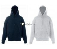 میوه ی مردانه Uni Hoodie Pullover Hoodie Mix Sweater Mix