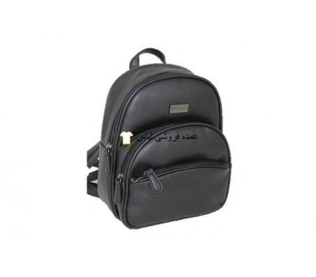 کیف پول کوله پشتی کیف کوله پشتی کیف کوچک