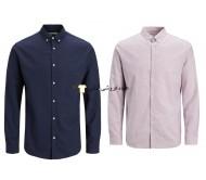 پیراهن مردانه جک و جونز
