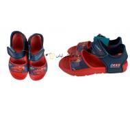 صندل کفش بچه گانه کفش پسرانه دارای مجوز