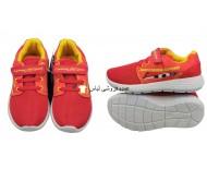 کفش کتانی بچه گانه کفش پسرانه کالاهای دارای مجوز