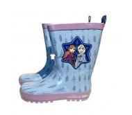 چکمه های بارانی کودکان چکمه های لاستیکی دختران کالاهای دارای مجوز