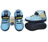 کفش ورزشی بچه گانه بچه گانه کالاهای دارای مجوز